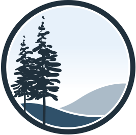 Pine Lake Dental Care Logo